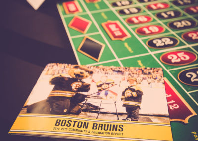 boston-bruins-4