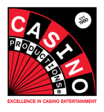 Casino Productions