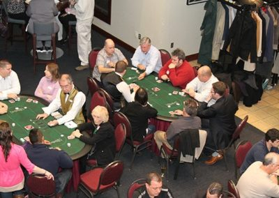 Games-Poker1