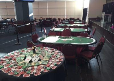 Games-Poker2