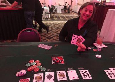 Games-Poker3