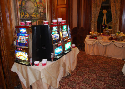Slot-Machines2