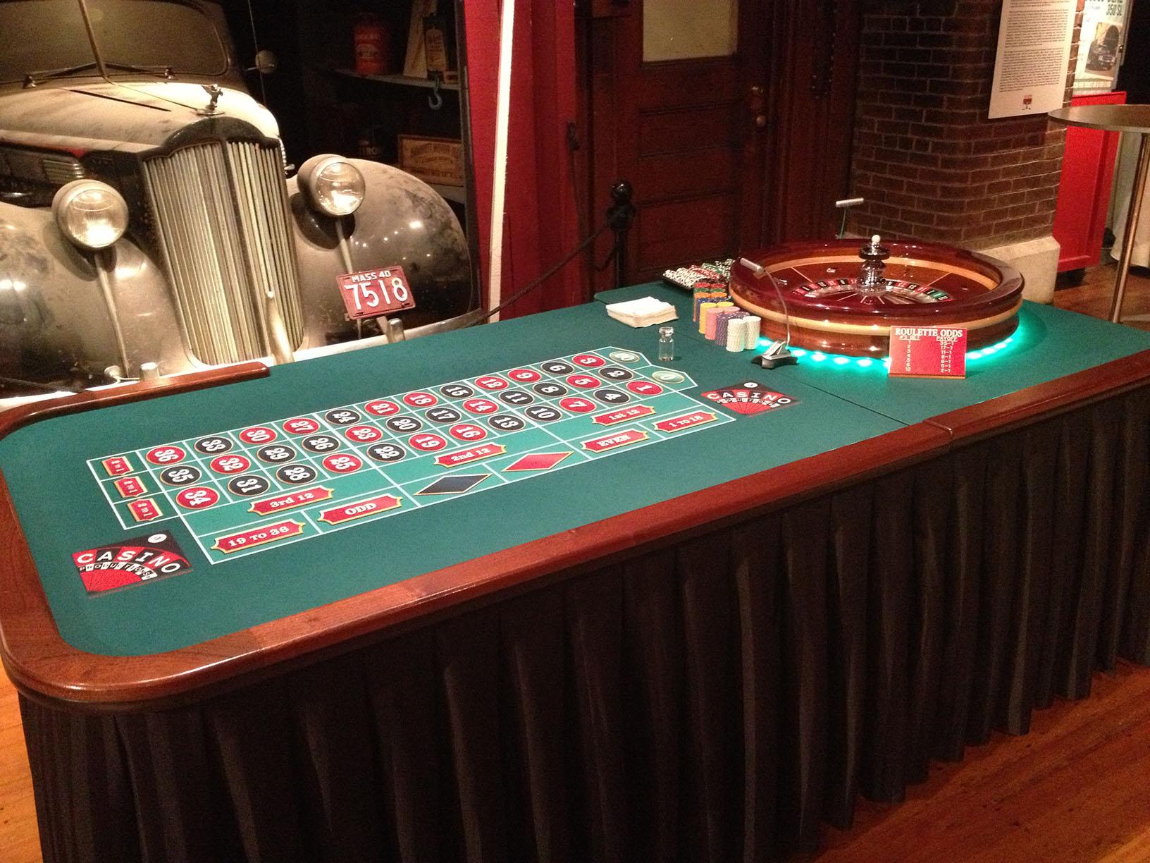 Tomtom geant casino
