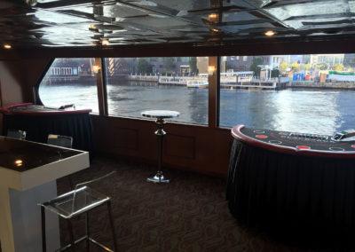 Seaport Elite Harbor Cruise 3