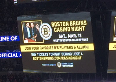 boston-bruins-17