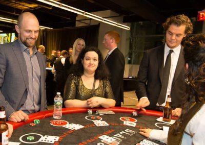 bruins-blackjack-2