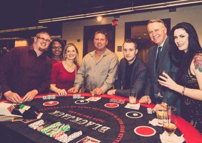 blackjack-guests