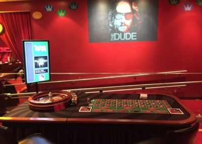 Games-Roulette3