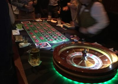 Games-Roulette4